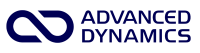Advanced Dynamics GmbH Logo