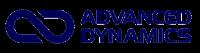 Advanced Dynamics GmbH Logo